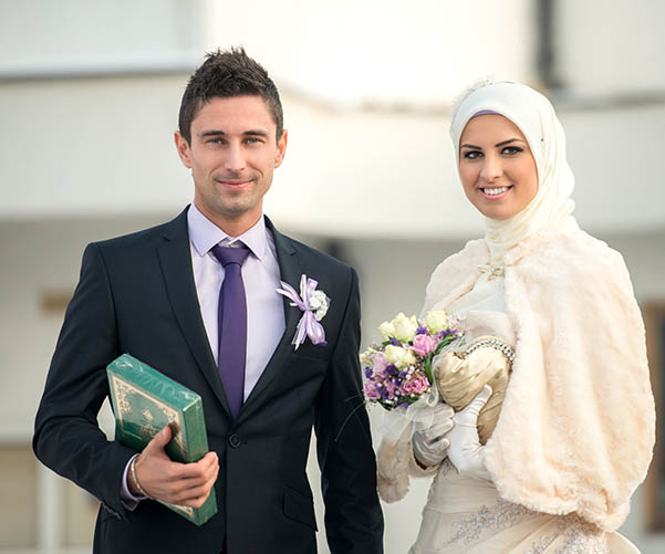 waterview muslim Waterview golf club is a ceremony venue in rowlett, tx read reviews and contact waterview golf club directly on the knot.